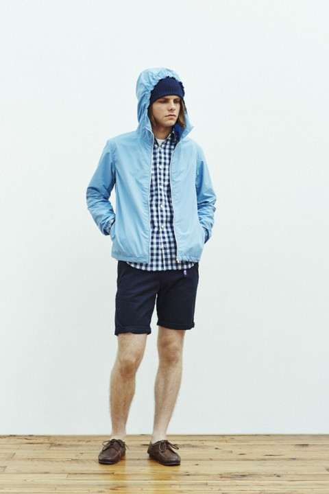 the-north-face-purple-label-08-spring-summer-collection-08