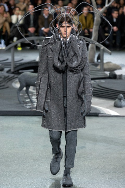 thom-browne-fall-winter-2014-1