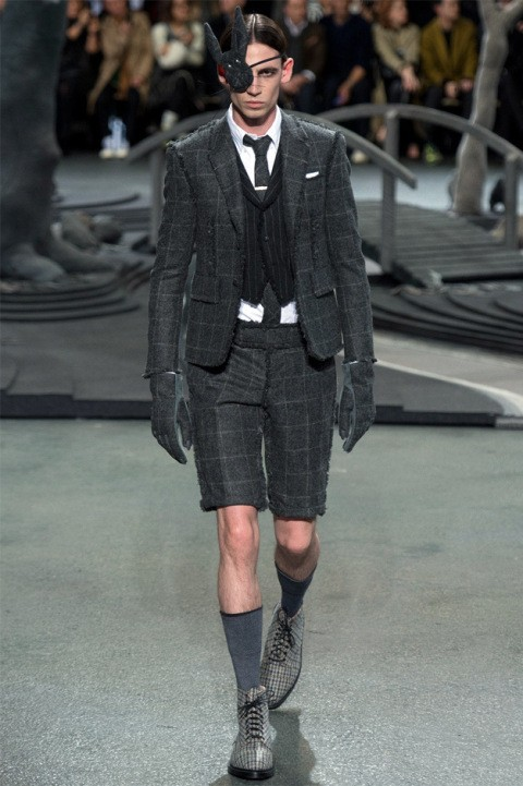 thom-browne-fall-winter-2014-6