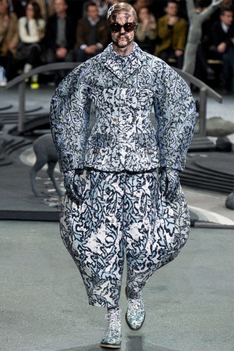 thom-browne-fall-winter-2014-9