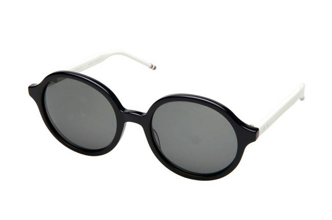thom-browne-licensed-with-dita-2014-fall-winter-eyewear-collection-3