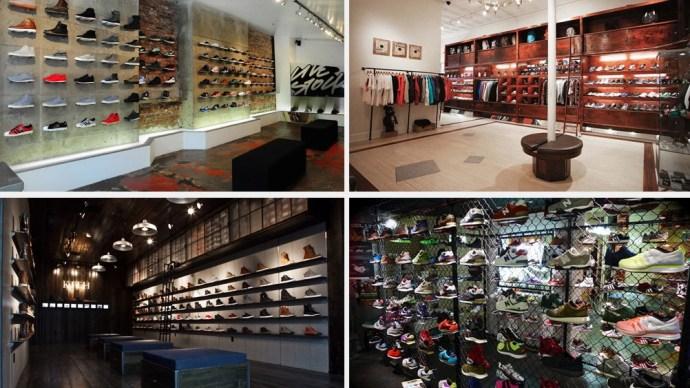 top 10 sneaker boutique-0