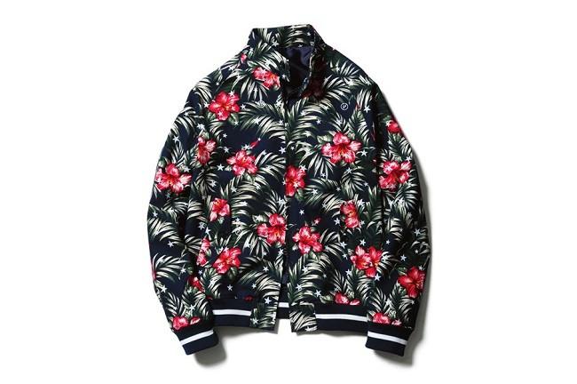 uniform-experiment-2014-spring-summer-outerwear-preview-2