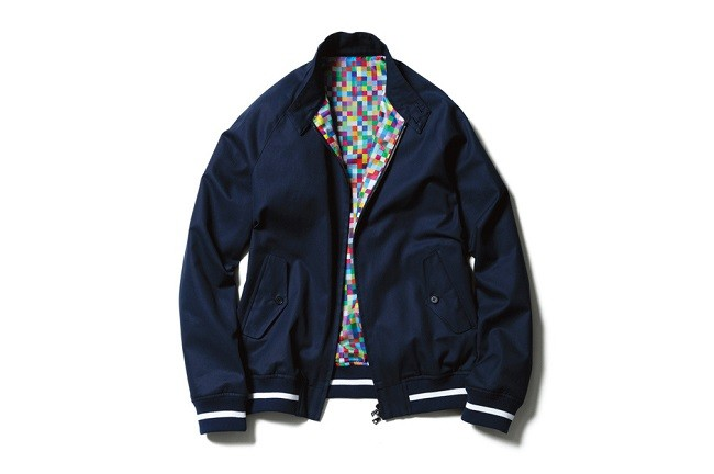 uniform-experiment-2014-spring-summer-outerwear-preview-3