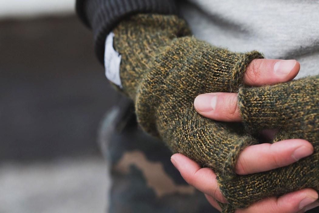 upstate-stock-ragg-wool-fingerless-glove-2
