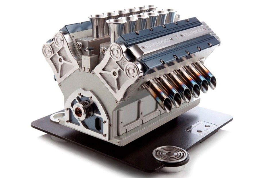 v12-espresso-machine-pulls-design-concept-from-formula-one-engines-3