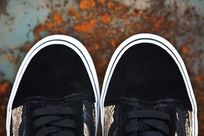 vans-classics-2014-spring-old-skool-tiger-camoblack-2