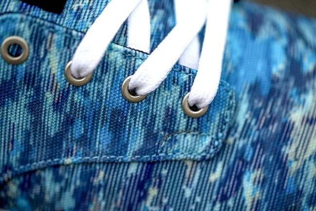 vans-otw-prelow-mili-stripe-pack-7