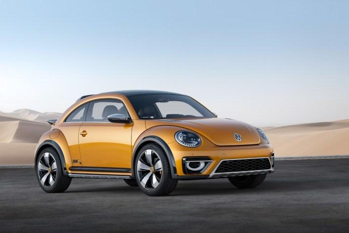 volkswagen-beetle-dune-concept-01