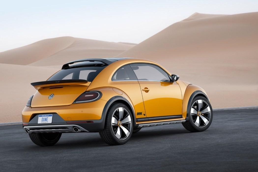 volkswagen-beetle-dune-concept-02