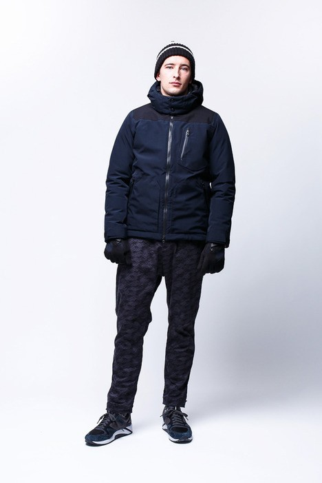 white-mountaineering-2014-fall-winter-lookbook-2