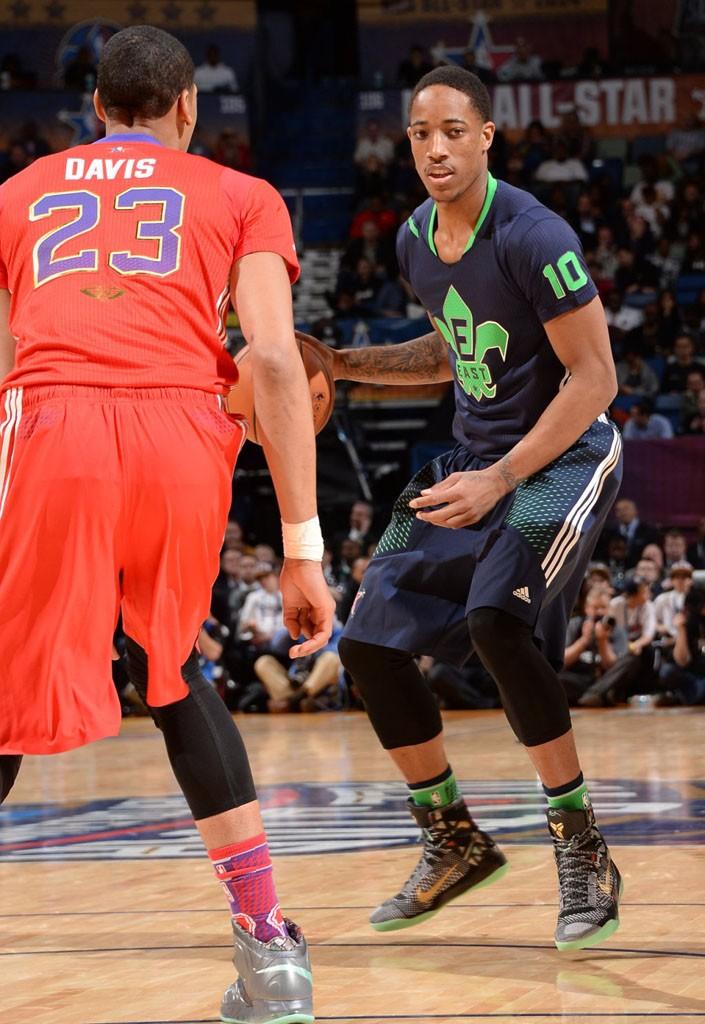 2014-nba-all-star-game-recap-14