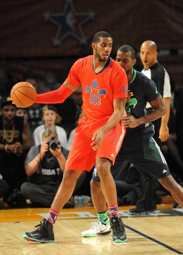 2014-nba-all-star-game-recap-28