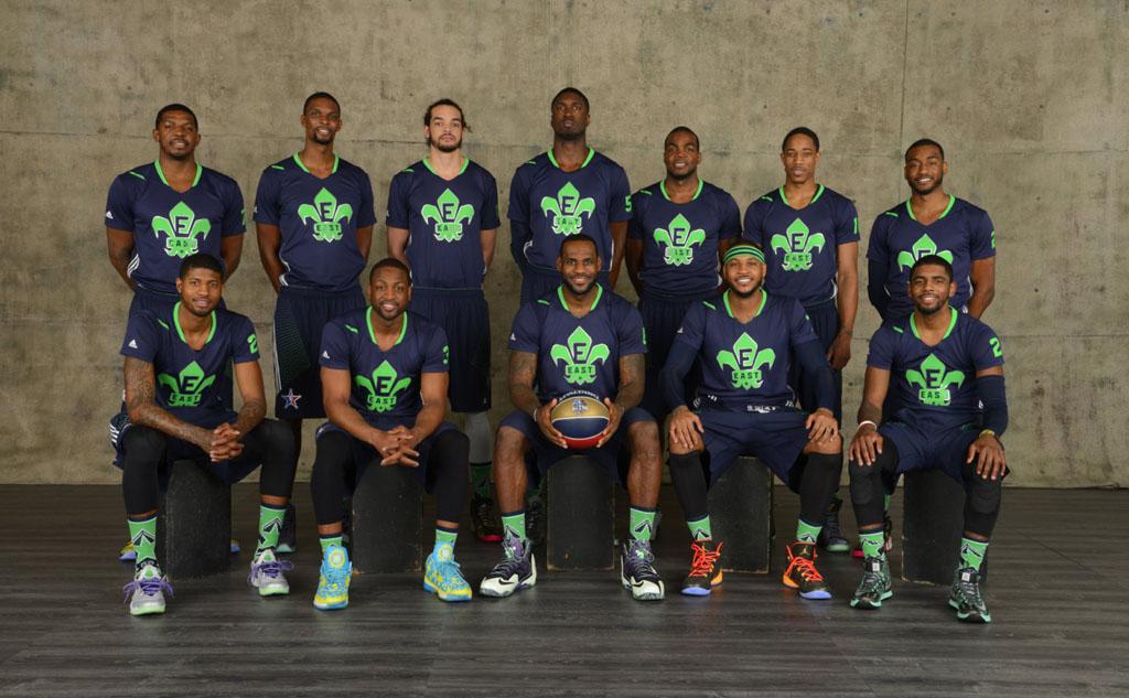 2014-nba-all-star-game-recap-36