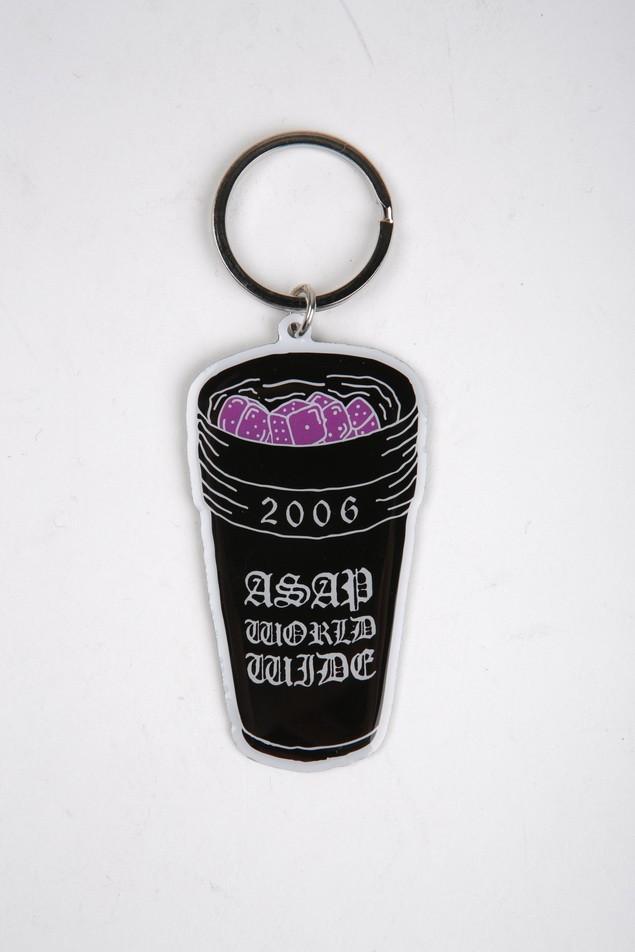 ASPAMAW10019IBKX00F ($011)_