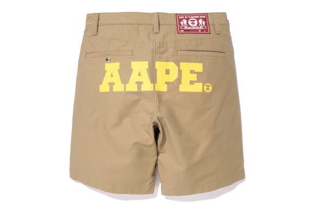 Aape - AAPHJME7028XXBKX $1,1021_