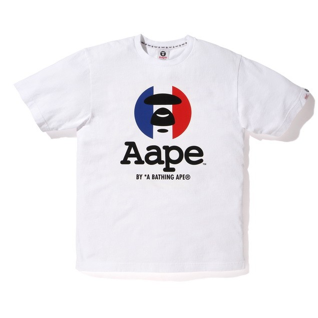 Aape - AAPHJME7028XXBKX $1,1065_