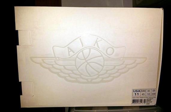 Air-Jordan-1-AJKO-Rival-Pack-6