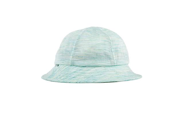 Charleson 連帽外套 Black_004