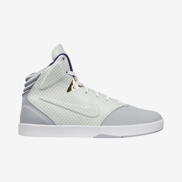 Kobe-9-NSW-Lifestyle-Mens-Shoe-630774_001_A