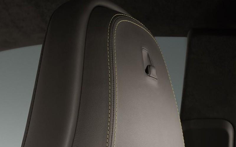 Porsche-911-Turbo-2014Lime-Gold_P6-