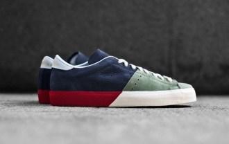 a-closer-look-at-the-adidas-originals-blue-matchplay-remix-oddity-1