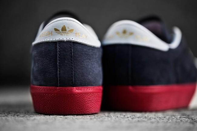 a-closer-look-at-the-adidas-originals-blue-matchplay-remix-oddity-3