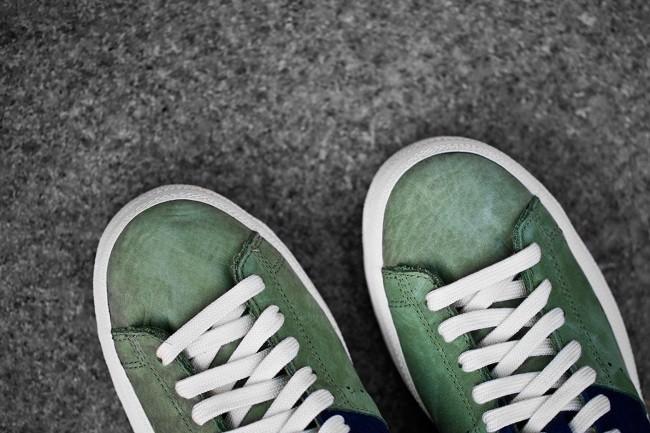 a-closer-look-at-the-adidas-originals-blue-matchplay-remix-oddity-4