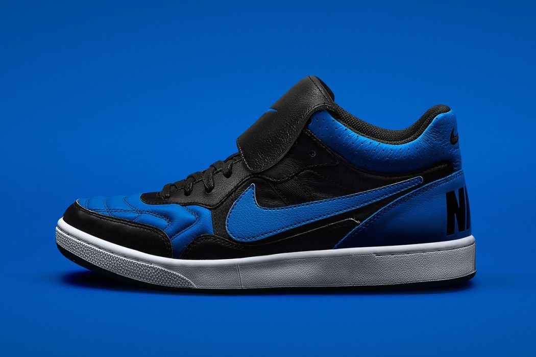 a-closer-look-at-the-nike-tiempo-94-mid-air-jordan-collection-5