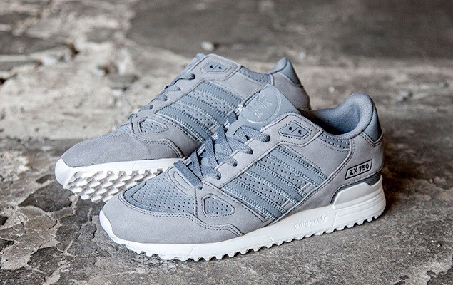 adidas-zx750-monotone-pack-01