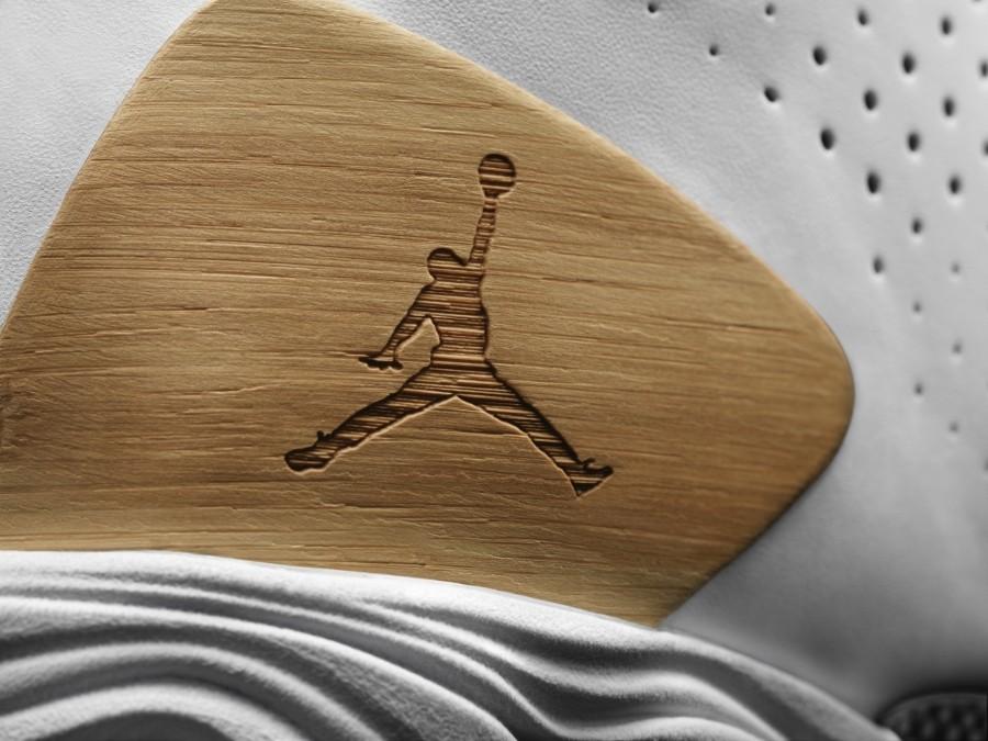 air-jordan-xx8-bamboo-1