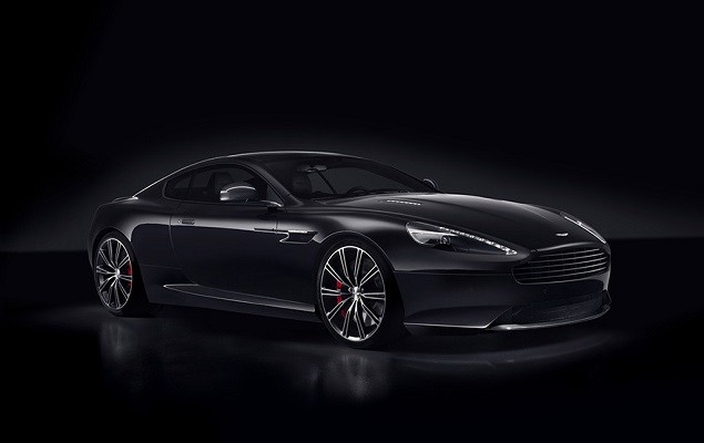 aston-martin-db9-carbon-black-white-special-editions-1