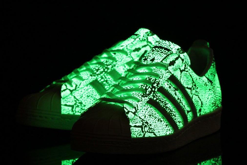 atmos-x-adidas-originals-superstar-80s-g-snk-7-1