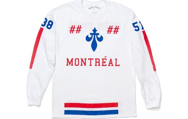 been-trill-off-the-hook-je-me-souviens-t-shirt-1