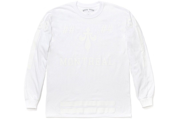 been-trill-off-the-hook-je-me-souviens-t-shirt-3