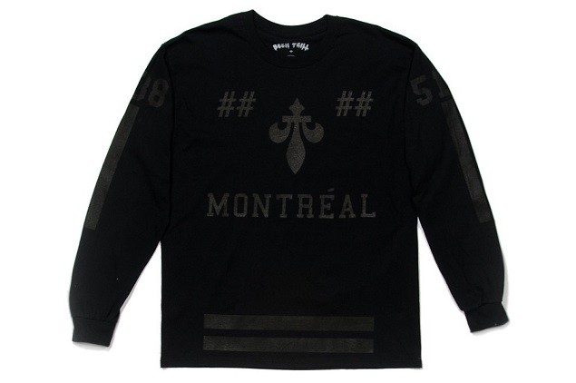been-trill-off-the-hook-je-me-souviens-t-shirt-4