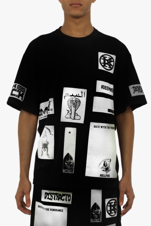 been-trill-x-ktz-2014-spring-collection-2
