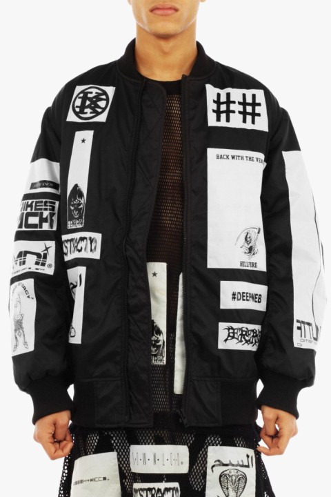 been-trill-x-ktz-2014-spring-collection-7