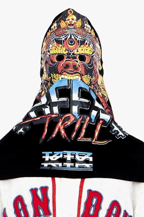 been-trill-x-ktz-2014-spring-collection-8