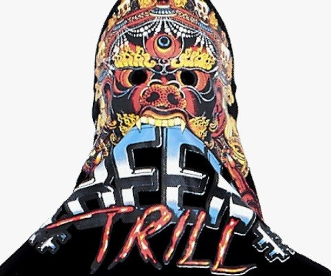 been-trill-x-ktz-2014-spring-collection-9