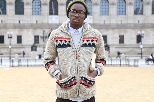 bodega-x-granted-malcolm-x-wool-sweater-2