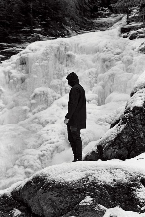 burton-thirteen-2014-fall-winter-lookbook-preview-2