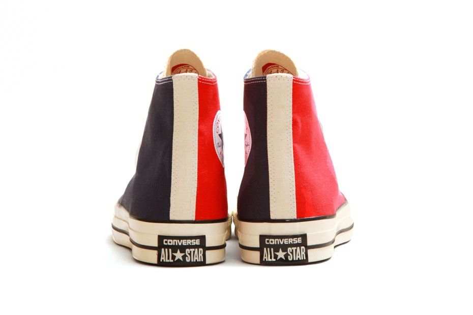 concepts-la-mjc-for-converse-2014-paris-loves-america-chuck-taylor-3