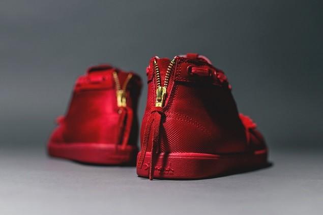 diamond-jasper-feature-sneaker-boutique-2