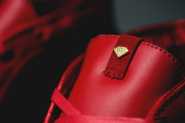 diamond-jasper-feature-sneaker-boutique-4