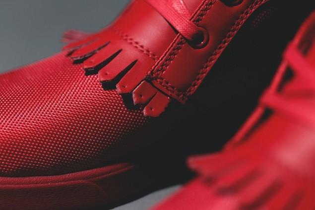 diamond-jasper-feature-sneaker-boutique-5