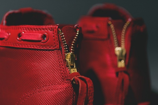 diamond-jasper-feature-sneaker-boutique-8