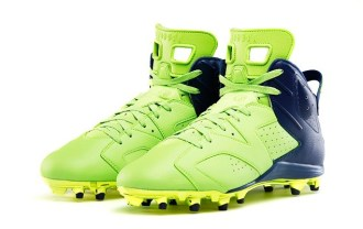earl-thomas-air-jordan-vi-cleat-1