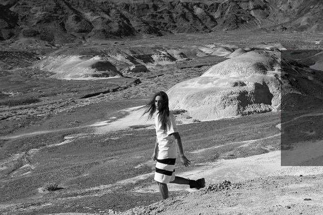 en-noir-2014-spring-summer-lookbook-7