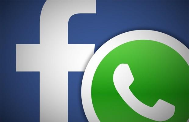 facebook-acquires-whatsapp-01